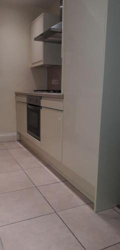 New Replacement Kitchen or  bedroom